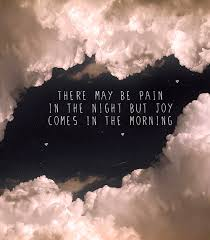 Hopeful Quotes Stunning Best Hopeful Quotes GIFs Find The Top GIF On Gfycat