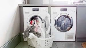 wash washing machine. Brilliant Wash To Wash Washing Machine N