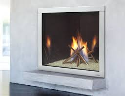 ventless gas fireplace insert are inserts safe with blower for