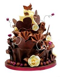 Beautiful Birthday Cakes You Can Look 18th Birthday Cake Ideas You