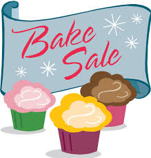 baking sale spring bake sale municipality of huron shores