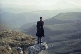 Лермонтов на Кавказе Последнее обновление лучшая инфа недели  Реферат про лермонтова на кавказе