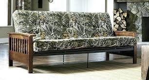 futon covers ikea full size futon covers futon cover futon cushions outdoor futon mattress futon couch