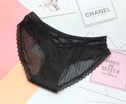 chanel underwear. transparent sexy underwear 01 chanel underwear r