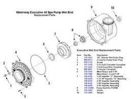 similiar spa parts keywords jacuzzi hot tub wiring diagram in addition spa wiring diagram