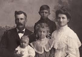 Casper Marion Bouts (1868-1932) - Find A Grave Memorial