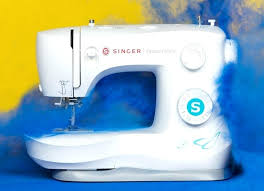 Singer Sewing Machine Oil Walmart