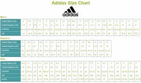 Adidas Shoes Size Chart Japan Adidas Nmd Womens Running Shoes Adidas Pk Nmd Og