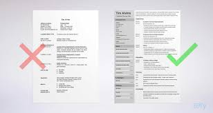 Resume Customer Service Sample Customer Service Resume Sample Complete Guide [60 Examples] 4