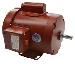 1 2 hp 1725rpm 56 frame tefc farm duty 115 208 230 volts leeson 1 2 hp 1725rpm 56 frame tefc farm duty 115 208 230 volts leeson electric motor 110086 electric fan motors amazon com