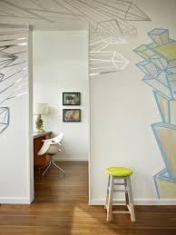 astounding door casing decorating ideas images in home office modern design ideas astounding home office ideas modern astounding