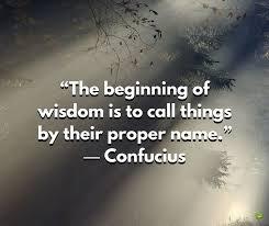 Confucius Quotes Classy Eastern Wisdom LIVING ZEN Pinterest Confucius Quotes Wisdom