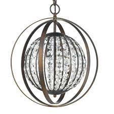 wire globe pendant light pendant lights ikea australia