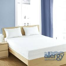 allergen proof comforter cover allergy proof duvet covers allergy resistant mattress covers allergycare 100 cotton mattress