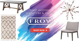 modern furniture brand. Accessories: Divine Stores Like Ikea Alternatives For Modern Furniture Froy Blog Brands In: Beauteous Brand