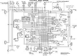 toyota fj cruiser wiring diagram wiring diagrams best 2010 fj cruiser radio wiring diagram wiring diagrams best toyota land cruiser wiring diagrams 200 series