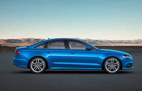 2018 audi 6. beautiful audi usa  audi announces the 2018 model year upgrades to a number of itu0027s  intended audi 6