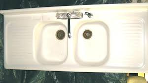 old kitchen sinks old fashioned sink old fashioned wall mounted