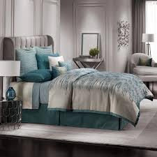 Master Bedroom Bedding Collections Jennifer Lopez Bedding Collection Estate Duvet Cover Collection