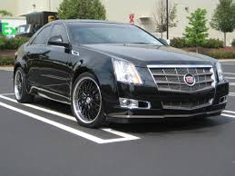 2013 Cadillac Cts V Coupe Specs | 2017/2018 Cadillac Cars Review