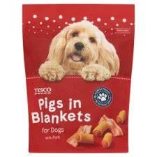 <b>Christmas</b> for <b>Dogs</b> - Tesco Groceries