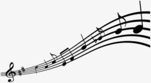 """El próximo fin de semana Kurtzio acoge el ciclo de música """"Musikaldia"""""""