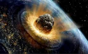 Rezultat slika za Apokalipsa