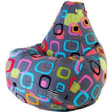 <b>Кресло</b>-<b>мешок xl</b>: каталог с фото и ценами 08.07.20 57APPLE