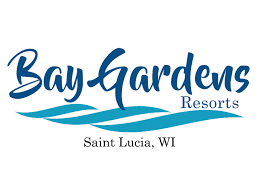 bay gardens resorts is seeking to hire and experienced persons with a minimum of 2 years experience who are friendly customer centric and have