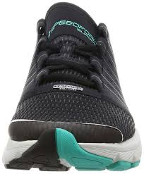 under armour near me. under armour 2017 mens speedform europa city running shoes sports trainers black/rhino gray men near me