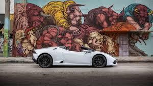massive work cool colors. Lamborghini Massive Work Cool Colors