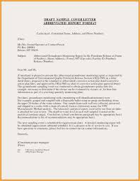 20 New How To Write A Cover Letter Sample Format Best Professional