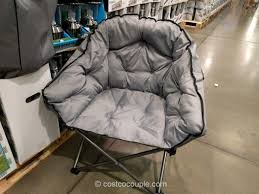 rocker recliner swivel chairs costco vintage tofasco extra padded club chair costco elk hunting