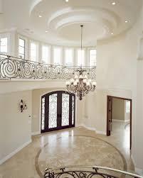 brilliant foyer chandelier ideas. winsome track lighting trends feat foyer chandelier design ideas for enlighten upper and lower floor of brilliant g