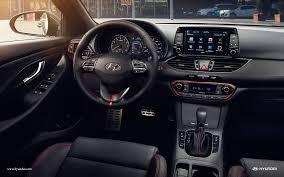 2018 hyundai elantra gl. plain 2018 2018 elantra gt sport black leather interior on hyundai elantra gl e