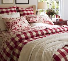 pin by lisa on red bedroom red