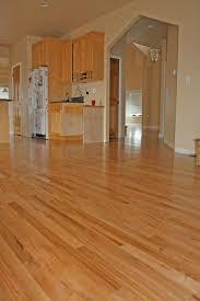 great natural red oak hardwood flooring 2336 x 3504