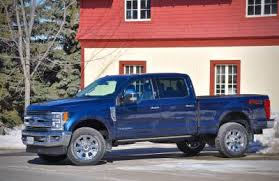 2018 ford super duty. plain ford 2017 ford super duty diesel and 2018 ford super duty