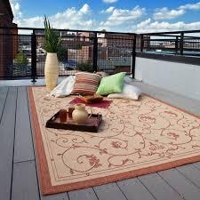 target outdoor mats clearance outdoor rugs 5x7 target outdoor rugs