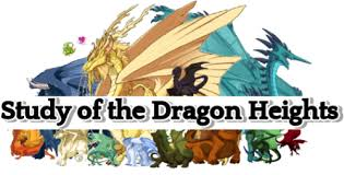 How Big The Dragons Really Are Guides Flight Rising