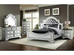 Manor Antique White Bedroom Furniture For Adults Bedding – madeinchicago