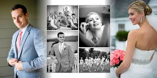 wedding album design. Professional Wedding Album Design Services Album Design