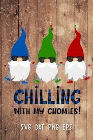 Christmas cute plush faceless gnomies hanging doll. Pin On Christmas Gnomes