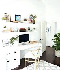 office shelving ideas creative home office wall storage ideas with regard to desk with shelves above office shelving ideas