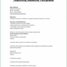 Personal Skills For Resume New Personal Skills For Resume Inspirational Babysitter Resume Skills