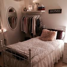 bedroom inspiration tumblr. Urban Outfitters Room Tumblr - Google Search Bedroom Inspiration