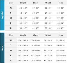 Us Women S Shirt Size Chart Henri Lloyd Womens Cool Dri T Shirt Titanium Yi200004