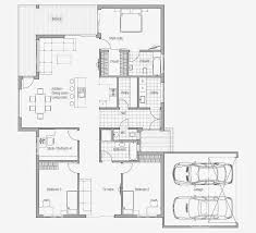 1044 Best House Plans Images On Pinterest  Small House Plans Affordable House Plans To Build