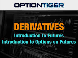 Dow 30 Futures Streaming Chart Watch Introduction To Financial Markets Investing And