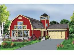 gambrel roof house plans. BLUEPRINT QUICKVIEW · Front Gambrel Roof House Plans L